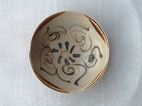 Tang changsha lovely bowl
