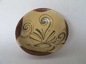 Tang changsha bowl