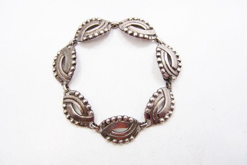 c534fae0636 Archives, Estate Jewelry, Silver, Mexican | Trocadero