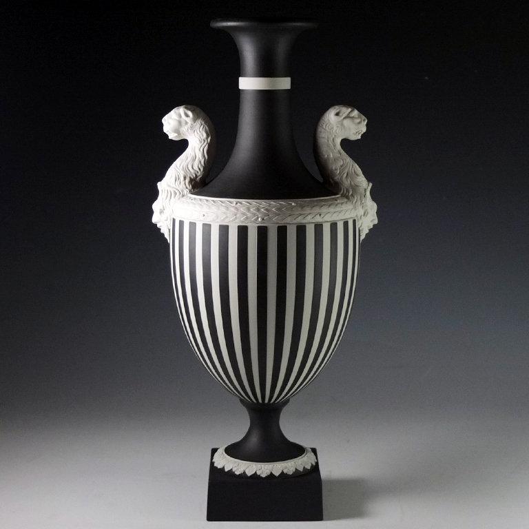 Archives Decorative Art Ceramics Trocadero