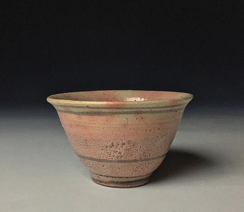 Korai Sake Cup