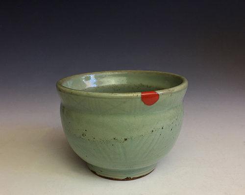 Edo Period Sanda Hiire