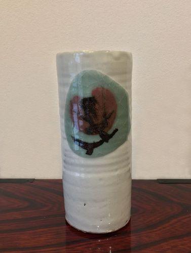 Vase by Tamura Koichi, LNT