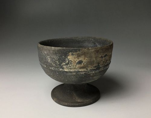 Korean Shiragi Cup, Silla Kingdom