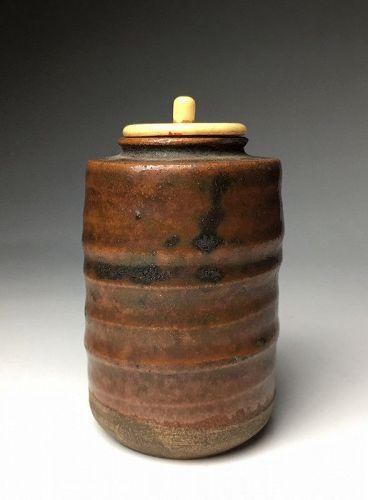 Edo Period Ko-seto Chaire