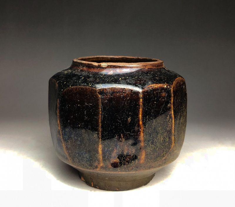 Joseon Dynasty Jar