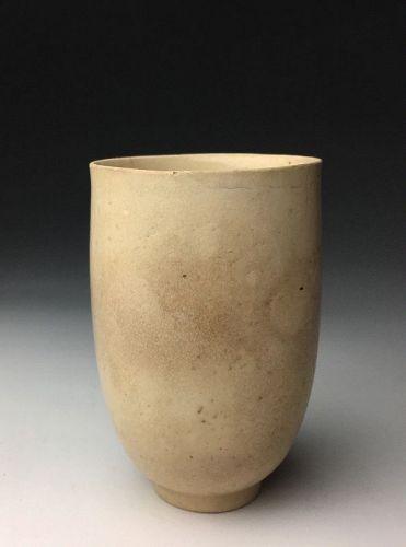 Edo Period Yunomi