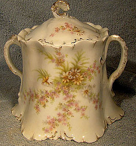 Rosenthal Bavaria 2237 PATTERN CHINA - Assorted Items