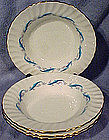 Minton DOWNING S-665 CHINA - Assorted Items