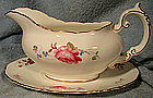 Royal Cauldon SHREWSBURY CHINA - Assorted Items