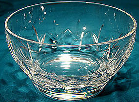 Stuart CARLINGFORD CRYSTAL