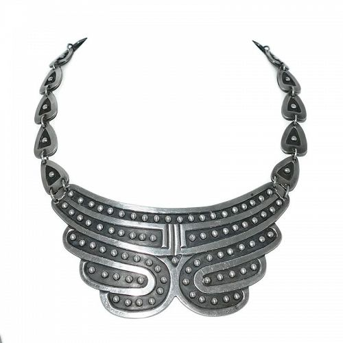 51f48521d3b Estate Jewelry - Antique and Vintage Silver, Gold and Costume Jewelry