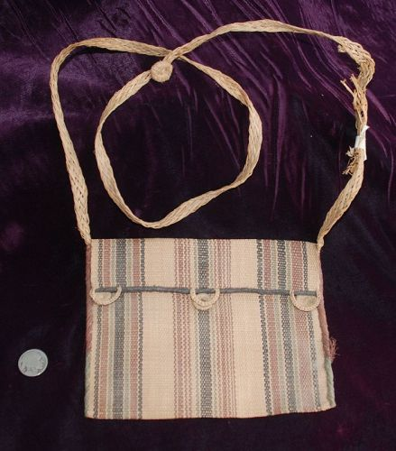 Beautiful ~ LIBYAN Purse