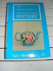 PRICE GUIDE 18TH. CENTURY ENGLISH POTTERY