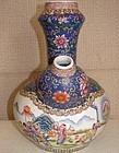 C. 1850 CHINESE RARE FABULOUS KENDI