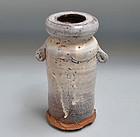 Richard Milgrim Hagi Mimitsuki Vase