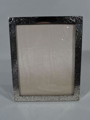 Picture Frames Offered By Nelson Nelson Antiques Antique
