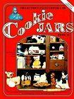 Collector's Encyclopedia of Cookie Jars Book II by Fred Roerig