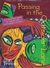 Passing in Outsider Lane: Art From the Heart of 21 Self Taught Artists