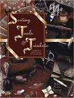 Sewing Tools & Trinkets: Collector's Identification by  Helen Thompson