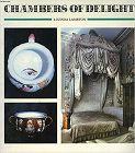 Chambers of Delight (Chamber Pots) by Lucinda Lambton