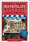 The Silver Palate Cookbook 1982