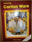 Collecting Carlton Ware by Francis Joseph
