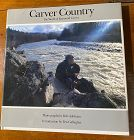 Carver Country. The World of Raymond Carver.