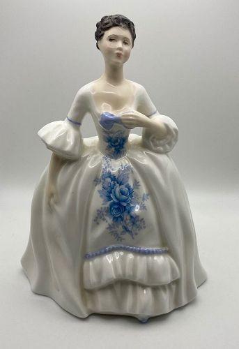 Royal Doulton Kelly Figurine