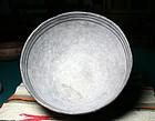 Mesa Verde Large bowl 1000 ad.