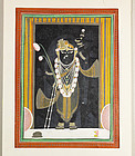 Shri Nathji.