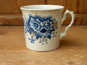 Whittingham, Ford & Co. English Child's Mug