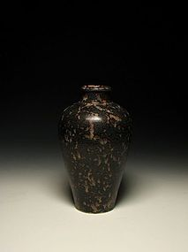 A Jizhou Meiping of S. Song Dynasty.