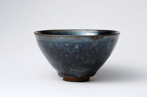 A Very Rare Jianyang Bowl of Song 