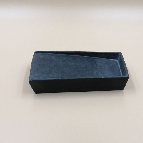 An Excavated Duan Inkstone of Song Dynasty, 12th C.