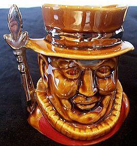 Beefeater Ceramic Mug