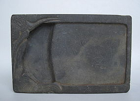 10th~12th Century Chinese Inkstone