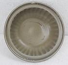 Song Longquan Celadon Saucer Dish