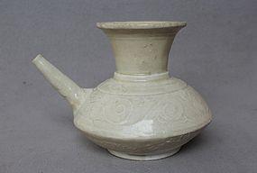 Song Dynasty Kendi