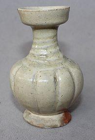 Chinese 12th-15th Century Vase