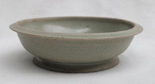 Five Dynasties Yue Yao Bowl