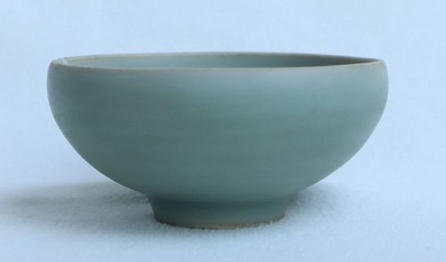 Chinese Song Dynasty Longquan Celadon Bowl