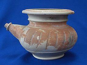 A Song dynasty Kendi