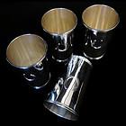 Set of Nixon Tall Julep Cups
