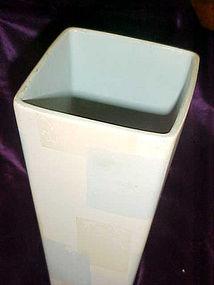 Amano German  Mid-century Modern Modernist vase 601-22