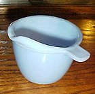 Jeanette delphite 8 ounce measuring cup one cup