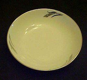 Fukagawa Arita pattern 931 Full Crop dessert bowl