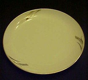 Fukagawa Arita patern 931 Full Crop  wheat Dinner plate