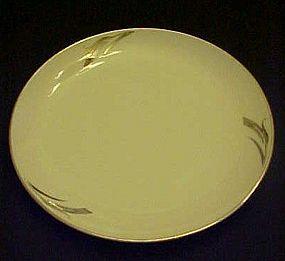 Fukagawa Arita patern 931 Full Crop  wheat Dinner plate