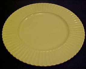 "Lenox  China USA Temple 8 3/8"" Salad Luncheon plate"